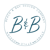 Beach & Bay Design Company