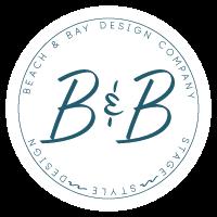Beach & Bay Design Company